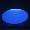 60371_60280_F_LED-RGB_blå-100x100