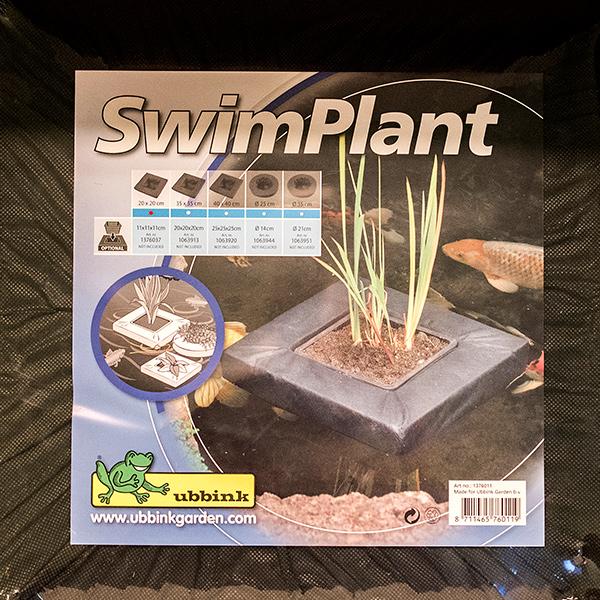 13230_F_Flyd-plante-o-11-cm_1