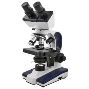 2. Mikroskop BMS 037 LED Pro Binocular