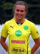 Sanna Signeul, Ljusdal