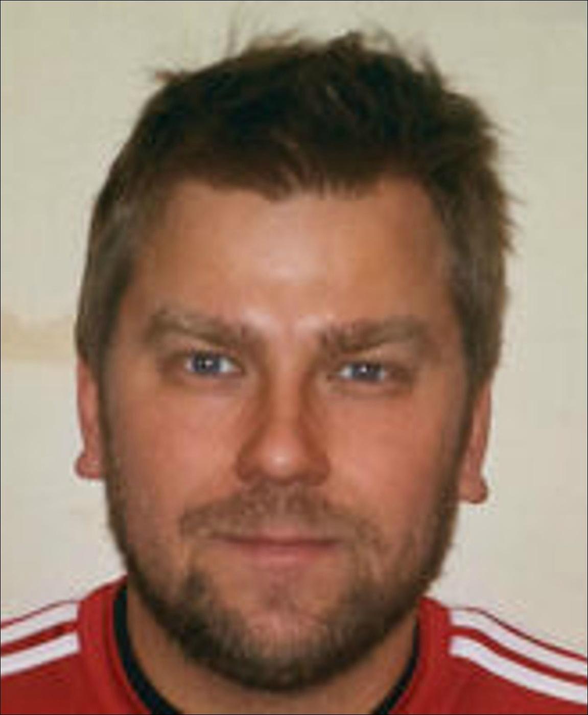 Mans wallgren valjer tre 2010 04 23