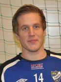 Oscar Fors frälste IFK Timrå i slutminuterna