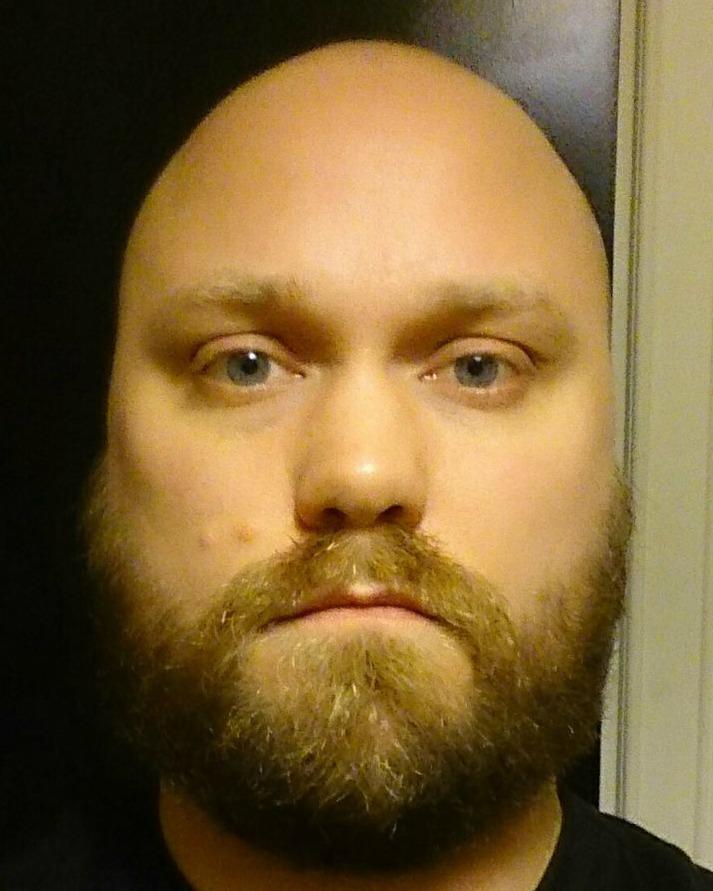 Polisen sker mannen bakom spritfabrik - P4 Vsternorrland