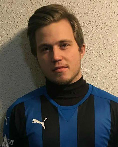 Markus naslund fortjanar mer respekt