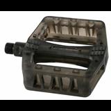 BMX pedal bullseye svarta