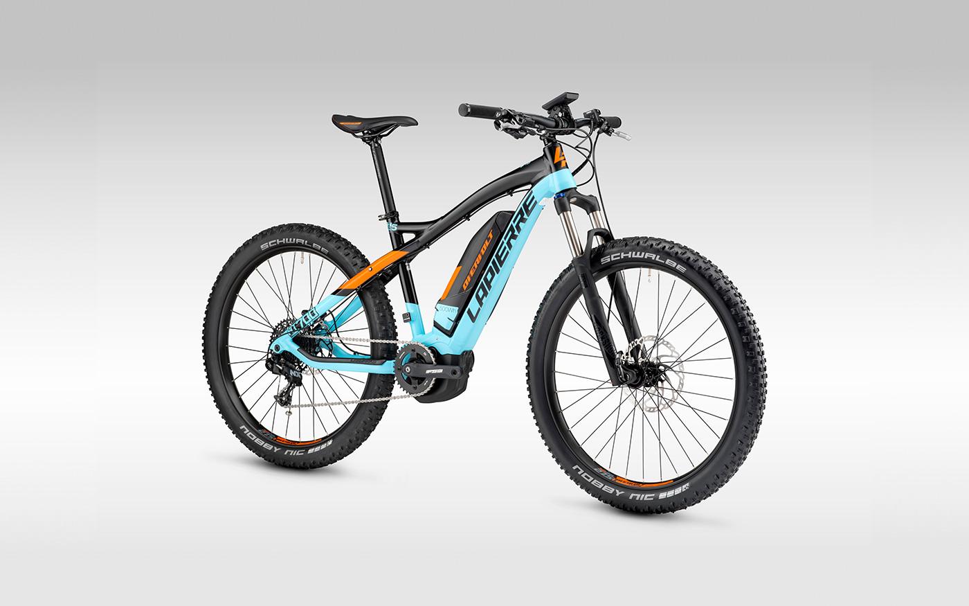 -HT700+Yamaha-TQAV