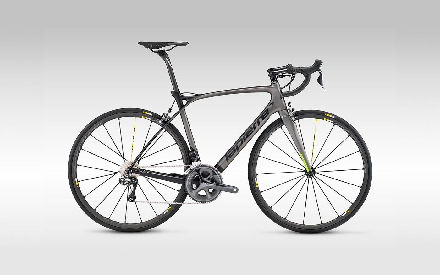 Fiche_A435-Xelius-SL-700-Ulimate-Green