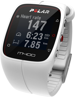 polar_m400_intro_hero_21