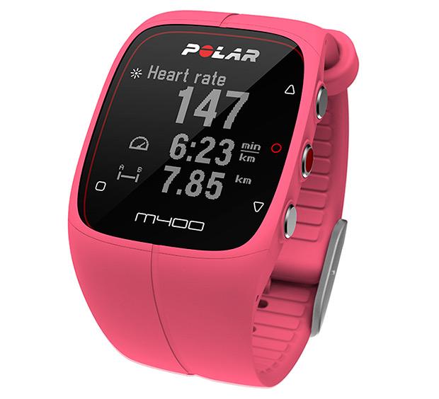 polar-m400-nuevo-color-azul-rosa