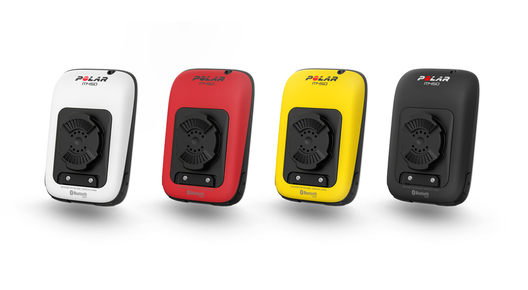 m450_changeable_color_covers_main_action