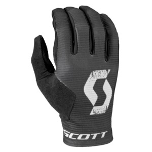 SCOTT RIDANCE LF GLOVE - stl XS