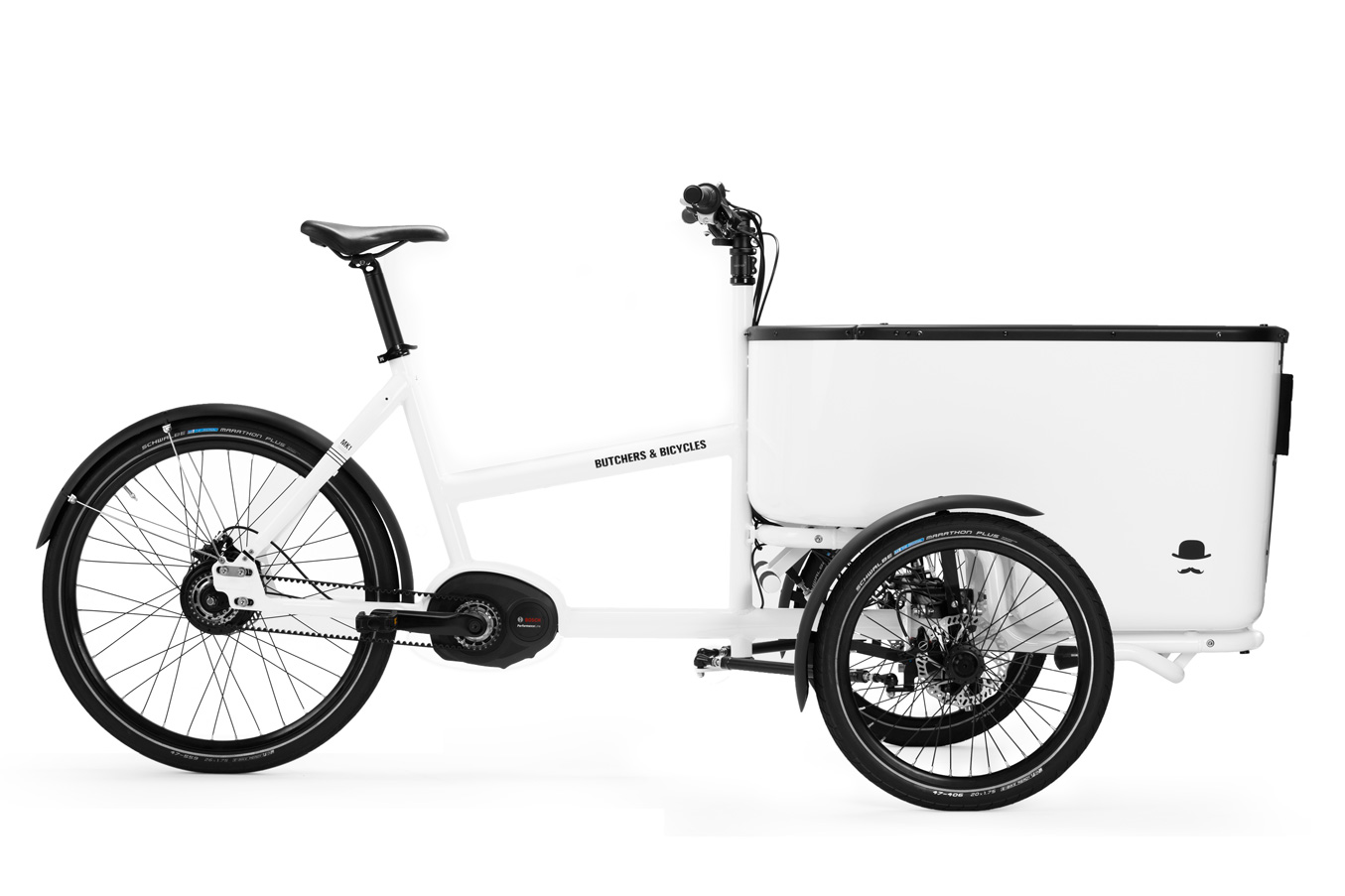 Butchers-and-Bicycles-MK1-E_white