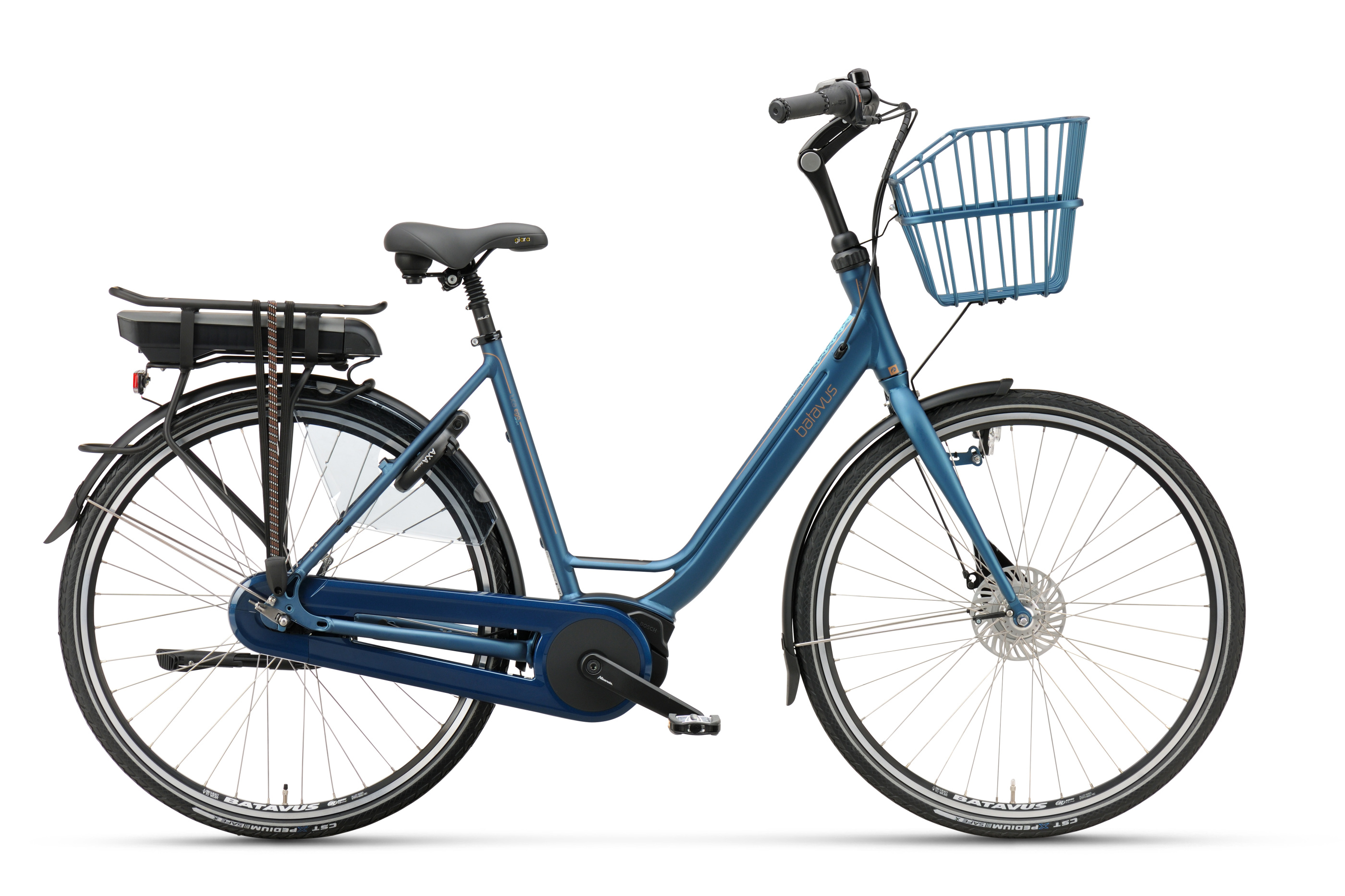 fåglum cykel varberg