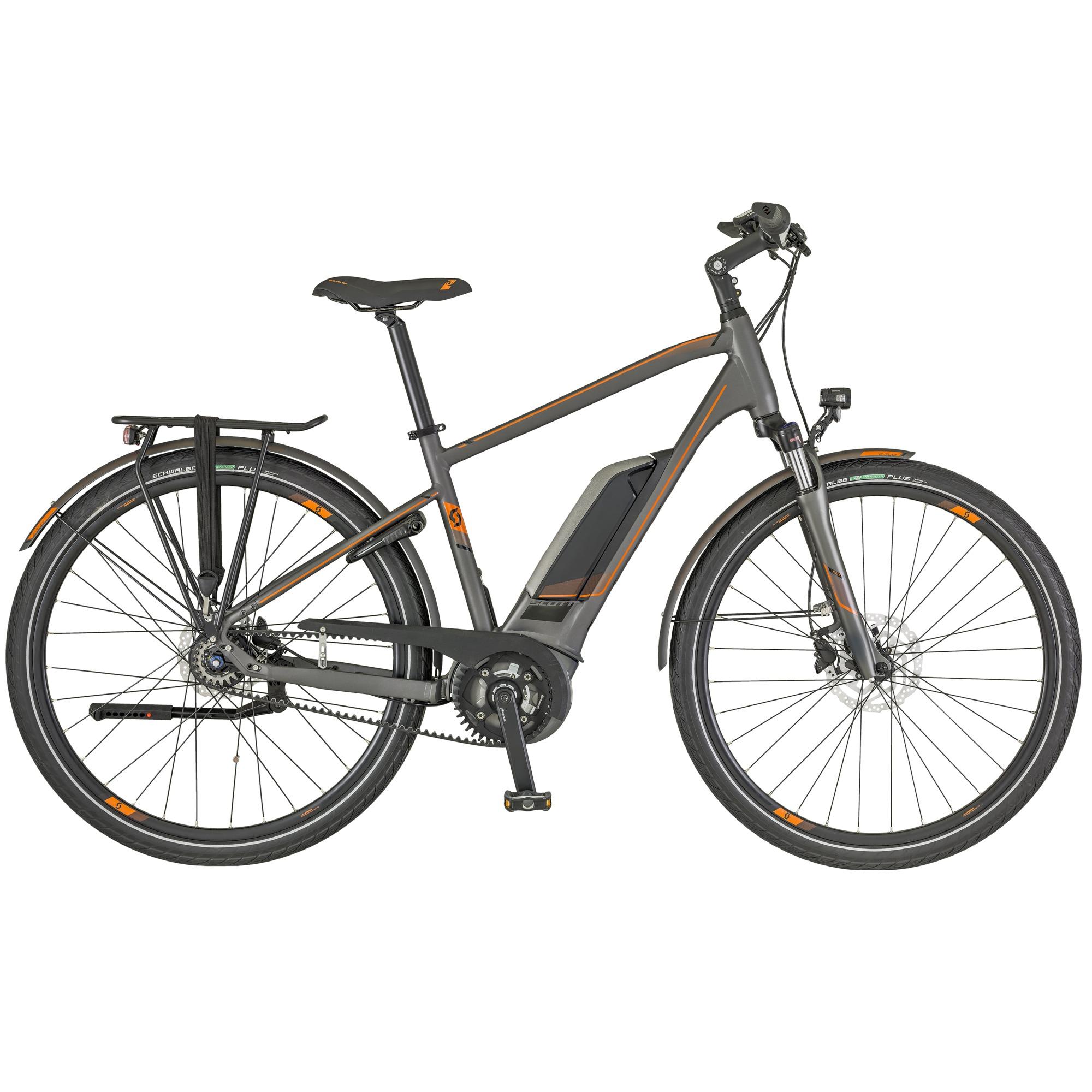 flaskhållare cykel scott