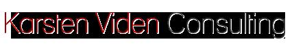 Iso-certifiering Göteborg iso konsult Karsten Viden Consulting