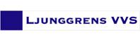 Besök Ljunggrens VVS hemsida