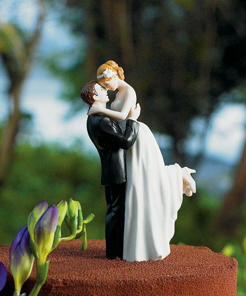cake top sann kärlek