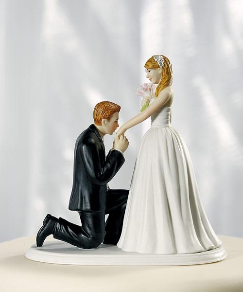caketop vill du gifta dig