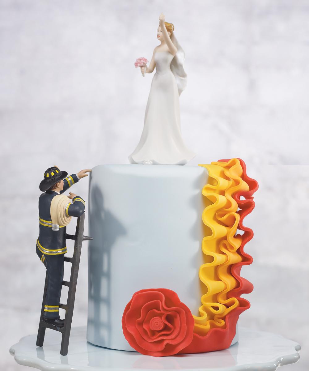 cake top brandman