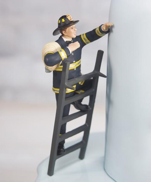 caketop brandman