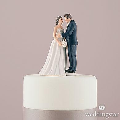 cake top du är mitt allt