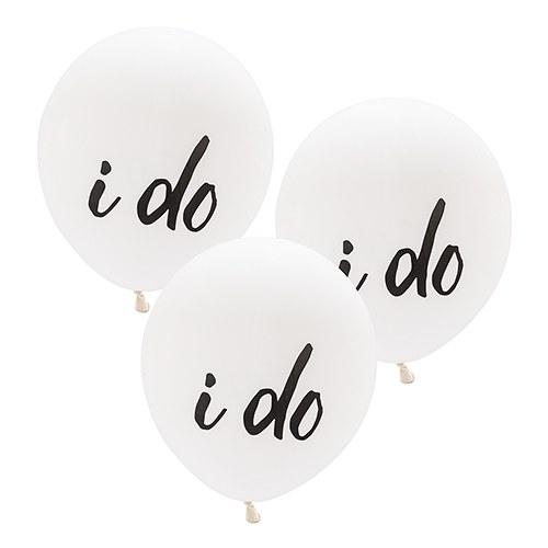 Ballonger I do