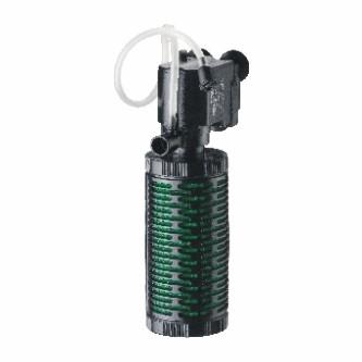 Resun SP-1100L - Resun SO-1100L