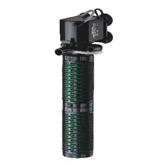 Resun SP-3800L - Resun SP-3800L