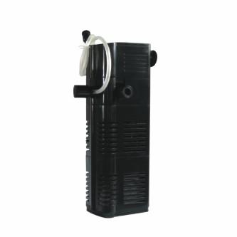 Resun RP-1500L - Resun RP-1500L