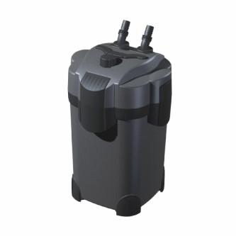 Resun EF-800 - Resun EF-800