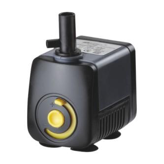 Resun SP-800 - Resun SP-800