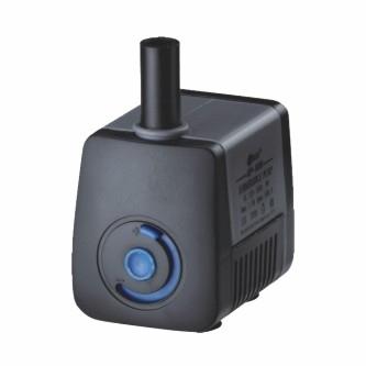Resun SP-980 - Resun SP-980