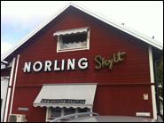 Länk till Norling Skylt