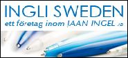 Länk till Ingli Sweden