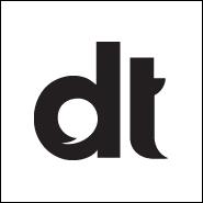 Länk till Dalarnas Tidningar