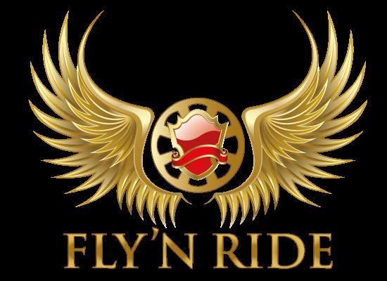 flynride_loggo
