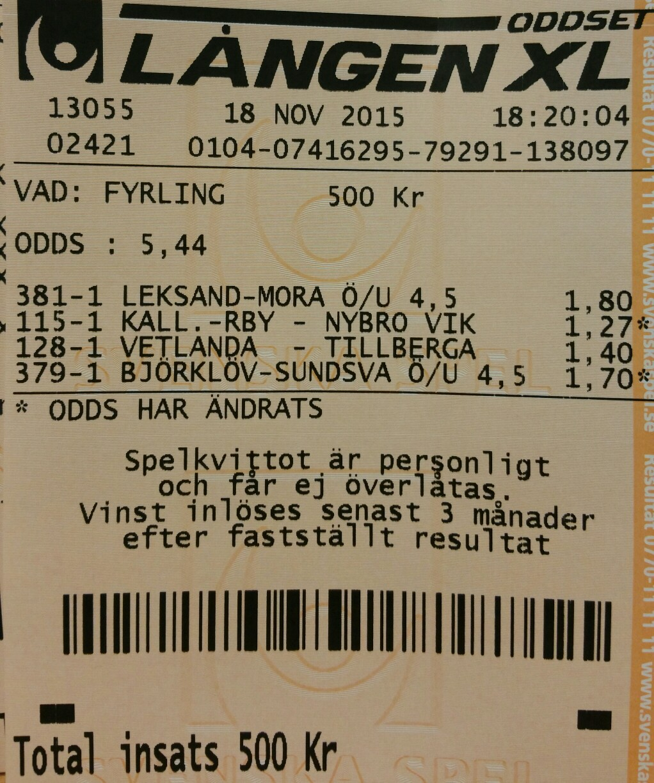 the latest a4908 407d2 utslag på benen som inte kliar tableaux les plus célèbres de dali  Turbotipset!