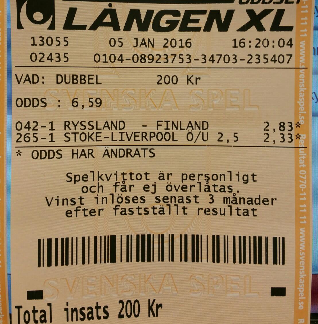 förstora läpparna billigt stockholm 2d917470474f1