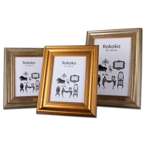 samling_rokoko