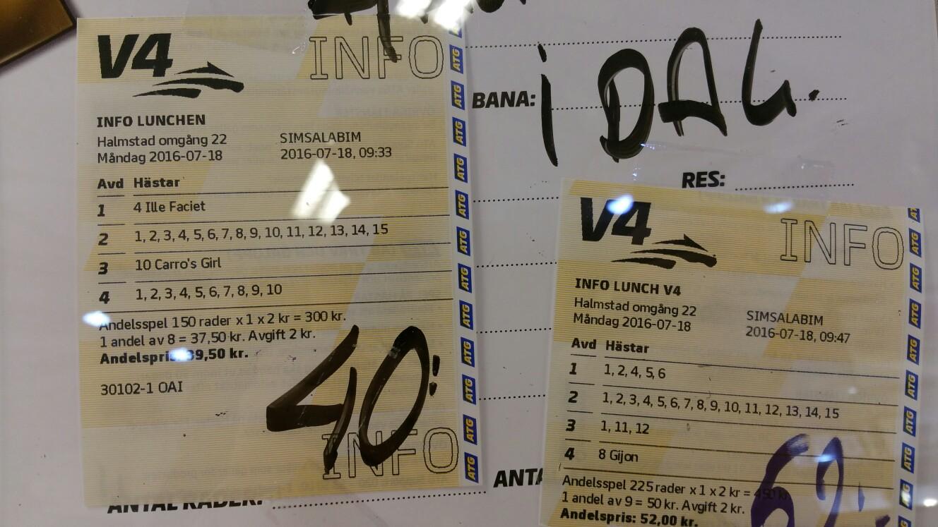 musik på svenska 2014 granaths bildelar jönköping öppettider 5aa73d7c7cd3b