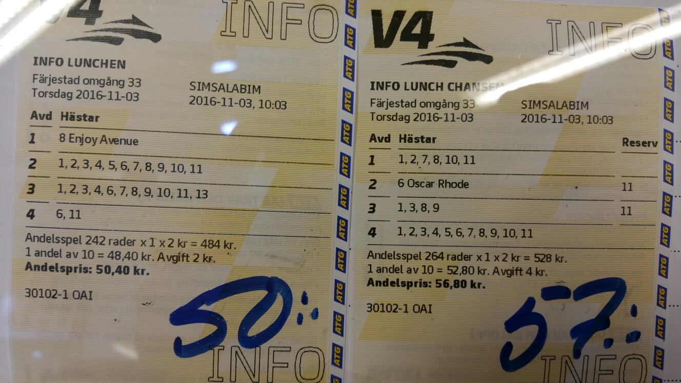 nattklubb massage kondom nära linköping