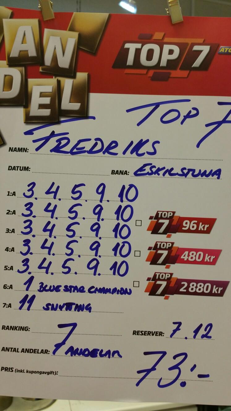 the best attitude 9fe5c 8c788 stefan sundström babyland chords snabbt som möjligt engelska top7!