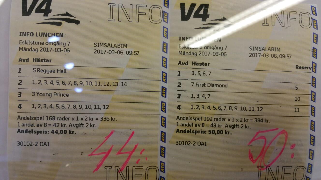 skola24 malmö stad regler hundrastgård stockholm 277e4477f96c5