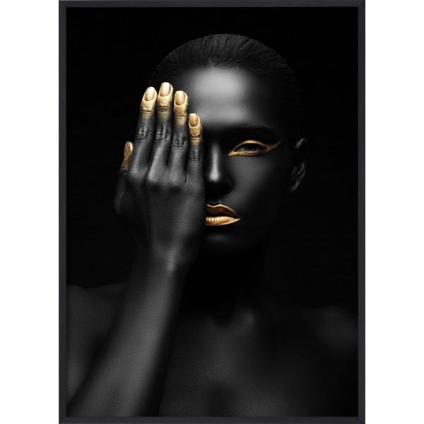 f52-poster-goldfinger-svart-guld_2