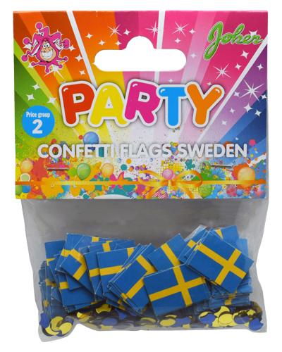 confettiflags