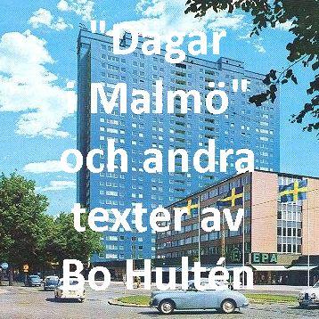 mobil_topp