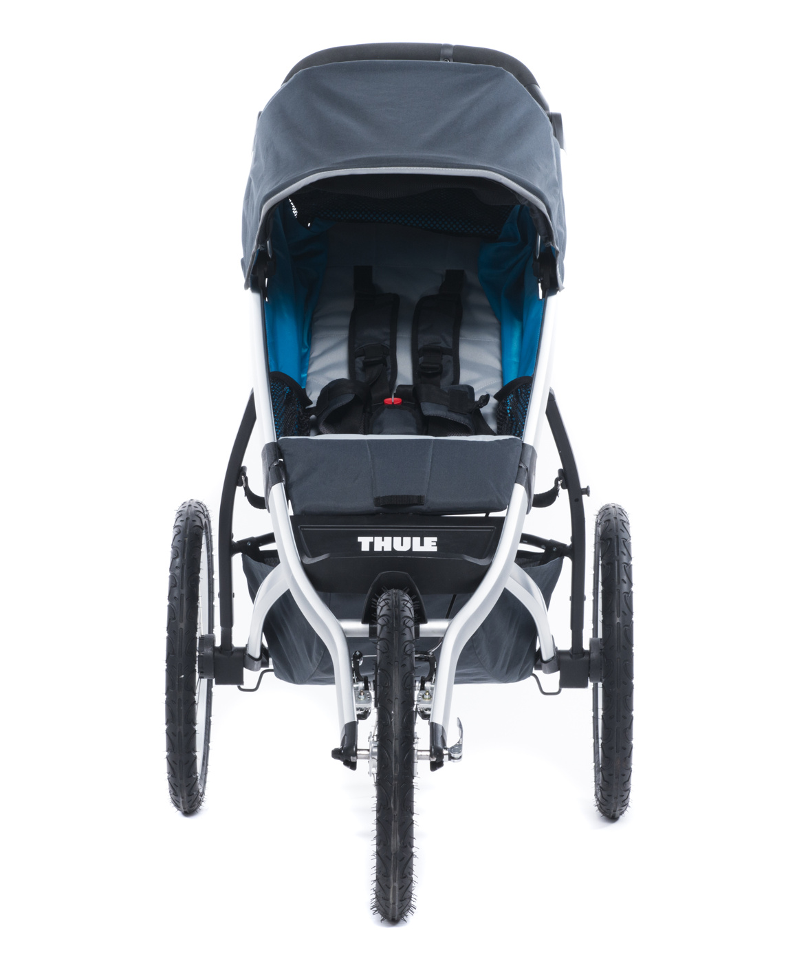 Thule_Glide_front_10101901