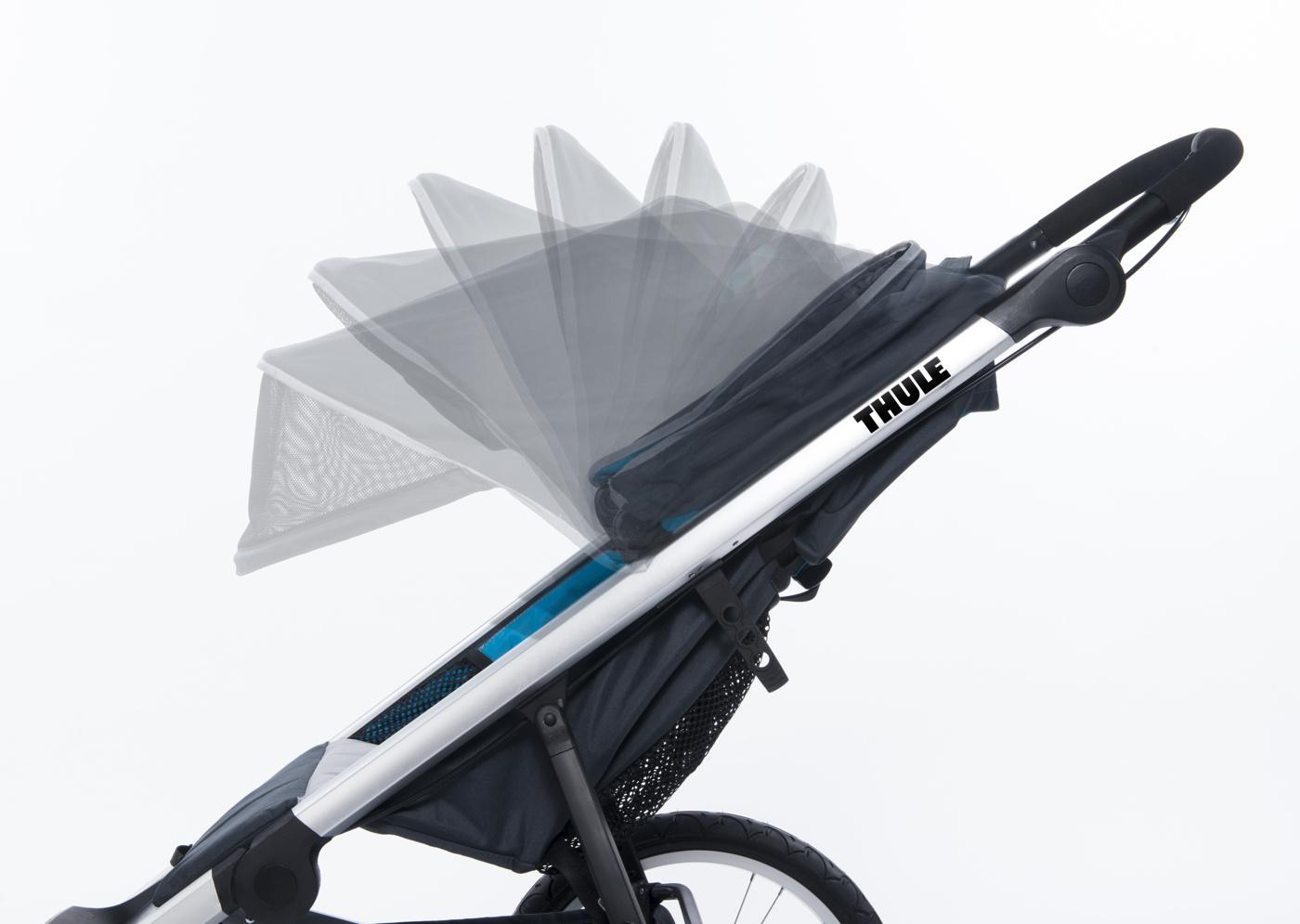 Thule_Glide_side_canopy_motion_10101901