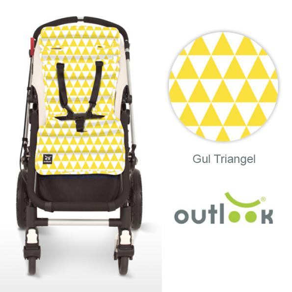 l_1604-outlook-gultriangel-1463904687
