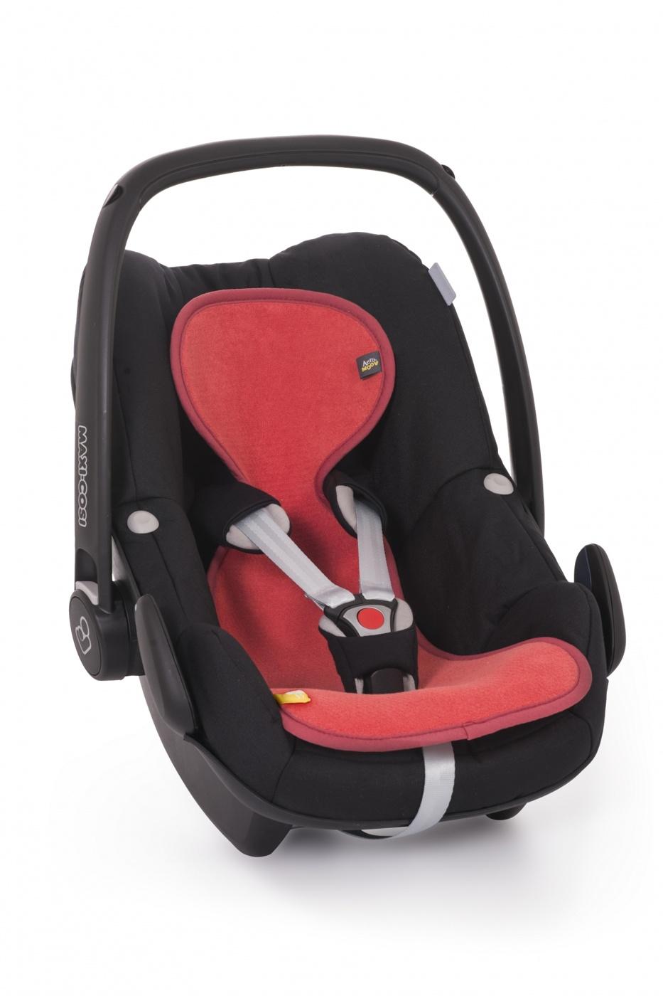 l_al-0-co-in-car-seat-0-1459623323